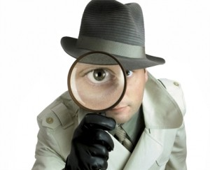 inspector-of-sample-note